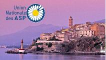 Pleins feux sur… le Congrès UNASP 2016 à Bastia