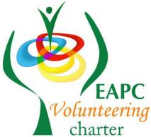 Charte européenne du bénévolat en soins palliatifs
