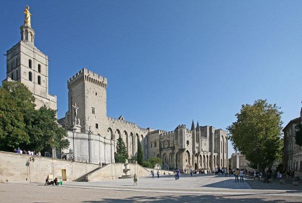 21ème congrès de l'UNASP en Avignon