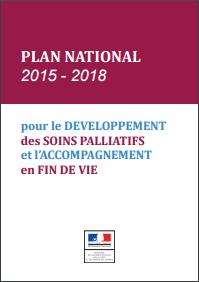 Plan national 2015 – 2018